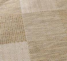 Beige Runner Rug Beige Rugs Buy Rugs In The Uk