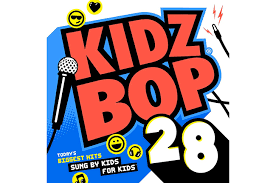 Kidz Bop Meme - kidz bop 28 top 10 funniest lyric changes billboard