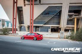 altezza car 2015 the vip treatment carculture ae