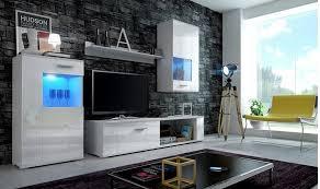 Living Room Furniture Uk Digitalwaltcom - Living room chairs uk