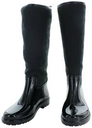 macys womens boots size 11 michael kors boots kervancioglu co