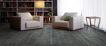 tile sacramento tile stores home design ideas cool at sacramento