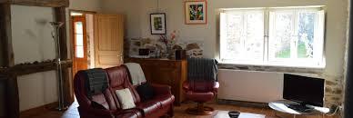 chambres d h es en dordogne vente chambres d hotes ou gite à dordogne 7 pièces 250 m2