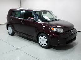 scion 2012 2012 scion xb in maroon 2012 scion xb in sizzling crimson u2026 flickr