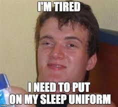 I M So Tired Meme - th id oip 6z8cpk ldhz3xxvlzx3yighagu