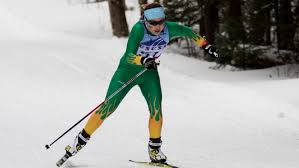 nordic ski women repeat as national champions clarkson