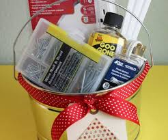 cool guest housewarming gifts huffpost to gracious diy