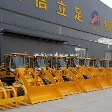 front end loader for kubota front end loader for kubota suppliers
