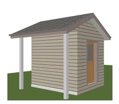 home designer pro square footage 5 top shed design software options free and paid 2018
