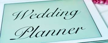 How To Become A Wedding Coordinator How To Become A Wedding Planner Latest News