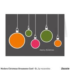 A Christmas Story Ornament Set - 5 piece christmas story ornament set target merry ho ho