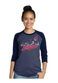 best 25 cleveland indians shirt ideas on pinterest cle indians