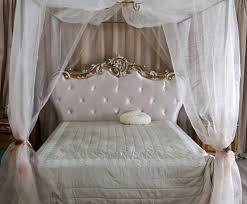 chambre romantique inspiration romantique 12 idées pour aménager votre chambre