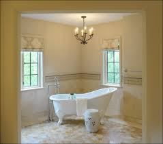 bathroom marvelous bathroom vanity lighting ideas bathroom