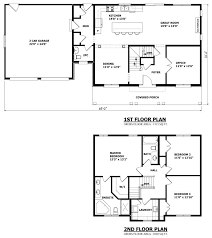 two story small house floor plans plan for small house simple floor plan but very functional might