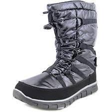 khombu womens boots sale khombu shoes for ebay