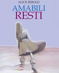 Amabili resti - Alice Sebold
