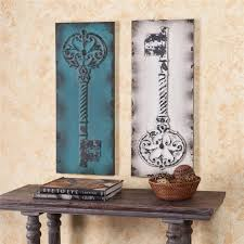 Decorative Glass Panels For Walls Metal Wall Art Panels For Interior Décor
