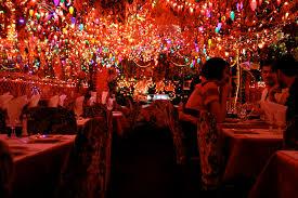 panna ii where tree lights meets chili pepper l flickr