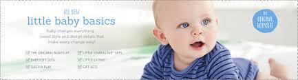 newborn baby boy clothes baby basics s