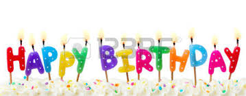 birthday cake candles birthday cake candles stock photos pictures royalty free
