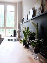 küche industriedesign küche woont your home
