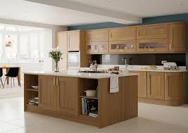 Kitchen Wall Cabinet Doors by Kitchen Tall Wall Units Buy Cabinet Doors Online Glass Kitchen