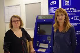 bureau de poste st jean le bureau de poste de jean d angély rouvre ses portes au
