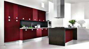 kitchen cabinet design photos india modular kitchen designs india with price suppliersplanet