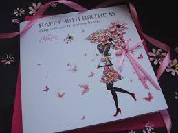 creative ideas for birthday card alanarasbach