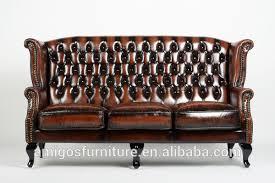 high back leather sofa royal latest high back leather sofa set designs buy sofa set
