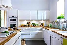 cuisine lave vaisselle en hauteur cuisine lave vaisselle en hauteur lave collection cuisine hauteur