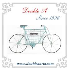 True Home Decor Pvt Ltd by Iron Bicycle Home Decor Iron Bicycle Home Decor Suppliers And