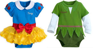 shopdisney cute disney baby halloween costumes just 17 46