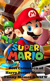 Mario Memes - super mario best collection of super mario memes funny memes