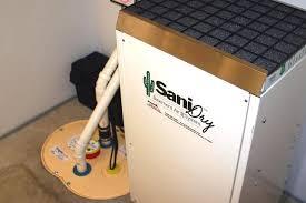 keystone basement systems basement waterproofing in iowa leaky basement repair in greater