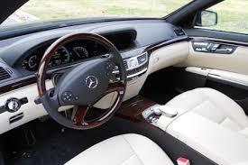 mercedes s550 price test drive 2012 mercedes s550 4matic u s report