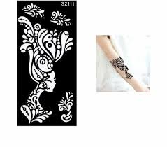 22 best henna and stencils images on pinterest hennas birds and