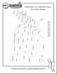 map of the usa coloring pages hellokidscom us coloring map
