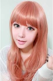 Beautify Worldwide by The 144 Best Images About Beautify Yourself On Pinterest Gyaru