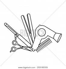 scissors images illustrations vectors scissors stock photos