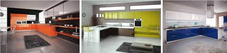 Kitchen Cabinets Gta Spraying Painting Kitchen Cabinets Toronto Gta Richmond Hill