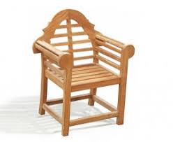 Garden Armchairs Lutyens Chairs Lutyens Furniture Teak Lutyens Garden Armchairs