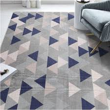 Modern Rugs Singapore 45 Best Radiante Attraction Images On Pinterest Rugs Usa