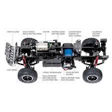 tamiya ford f350 lift kit tam58372 rc planet