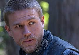 how to get the jax teller hair look sons of anarchy season 4 pics jax s new haircut and more