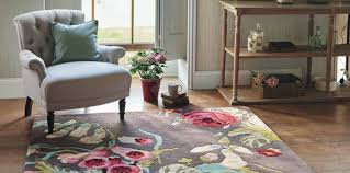 rug under coffee table how to choose the best living room rug for your home