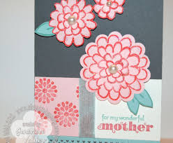 enthrall photo refreshing birthday card verses for boss trendy