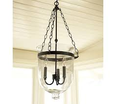 pottery barn ceiling lights shop this look chic seaside bathroom pottery barn and lights