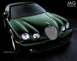 beautiful jag leaper jaguar wheels wheels